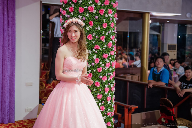 peach-20161029-wedding-597