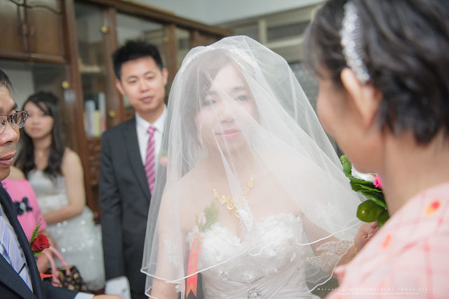peach-20160903-wedding-362