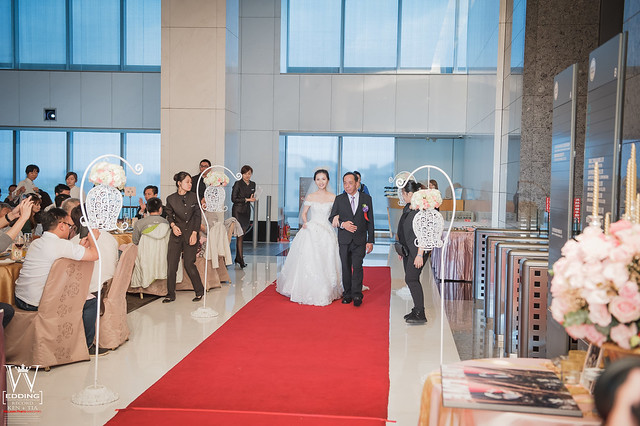 peach-wedding-20150412-692
