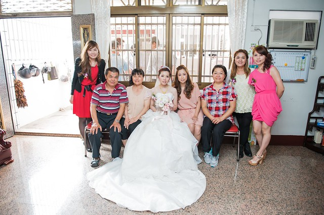 peach-wedding-20150510-144