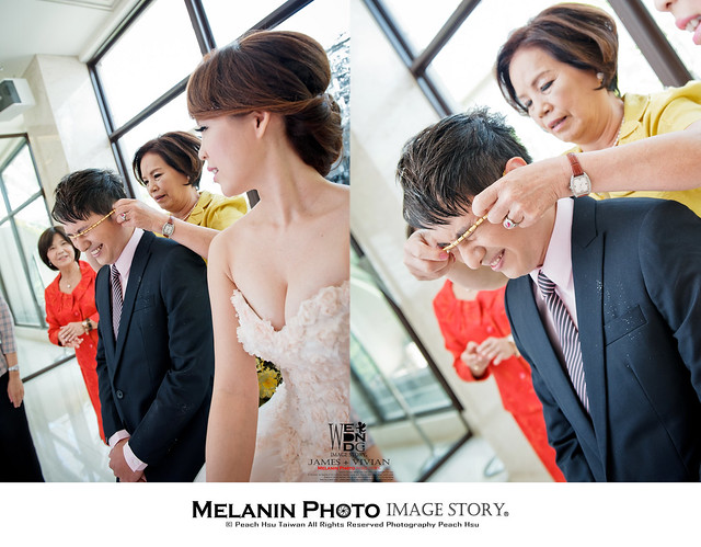 peach-wedding-20130707-8035+8036
