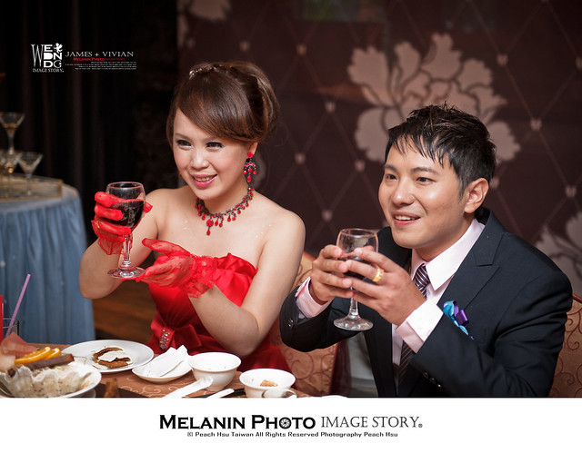 peach-wedding-20130707-8483