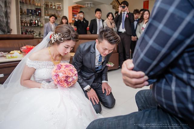 peach-20161216-wedding-365