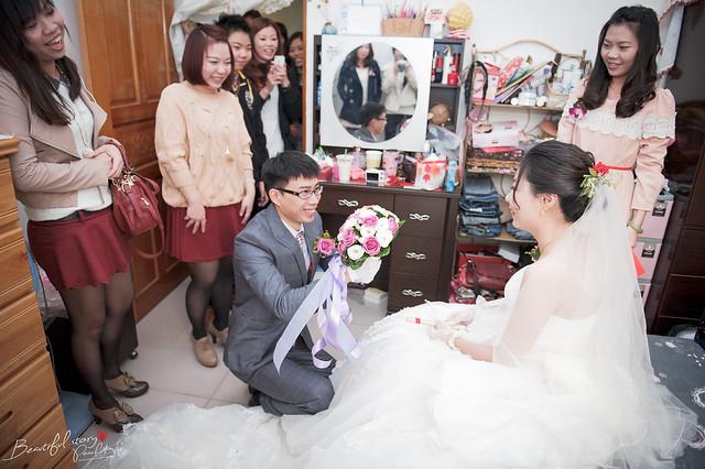 peach-20131228-wedding-426