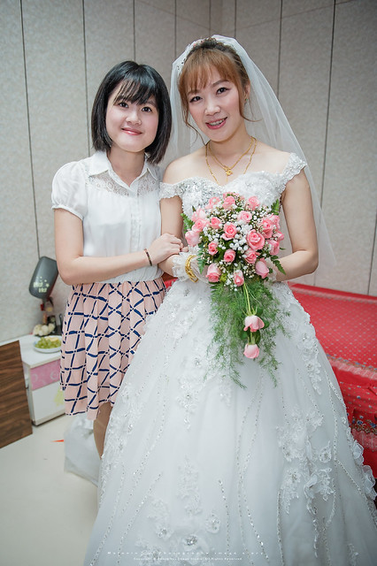peach-20161105-wedding-298