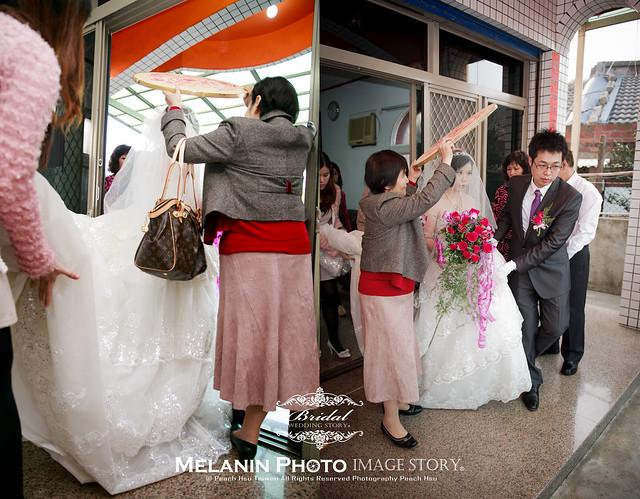peach-20131124-wedding-444+G-1498