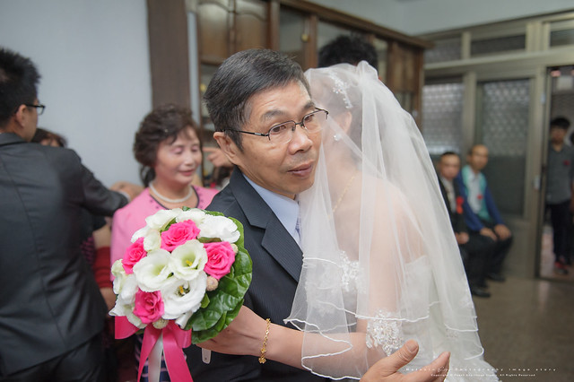 peach-20160903-wedding-358