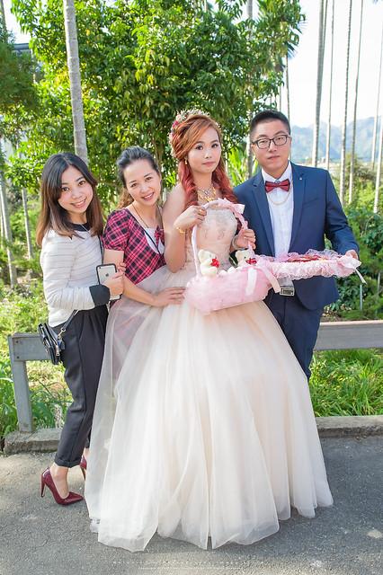 peach-20161203-wedding-419