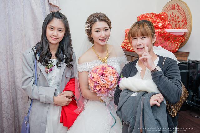 peach-20161216-wedding-540