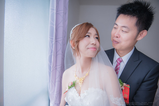 peach-20160903-wedding-501