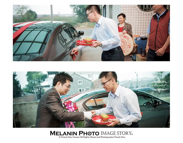 peach-20131124-wedding-127+137