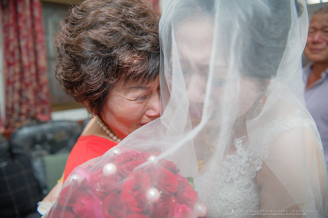 peach-20161128-wedding-502
