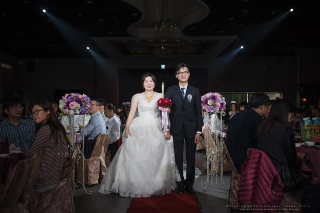 peach-20161128-wedding-734