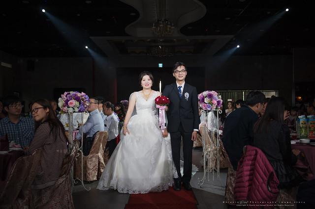peach-20161128-wedding-734