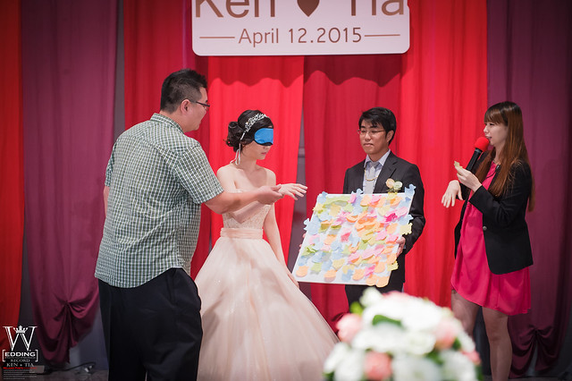 peach-wedding-20150412-893