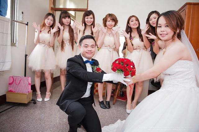 peach-20151024-wedding-137