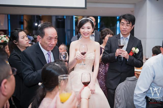 peach-wedding-20150412-1072