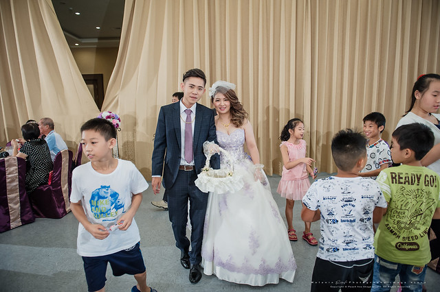 peach-20160911-wedding-482