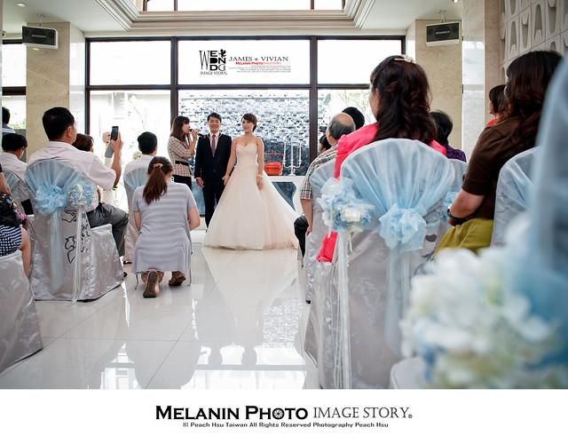 peach-wedding-20130707-8099