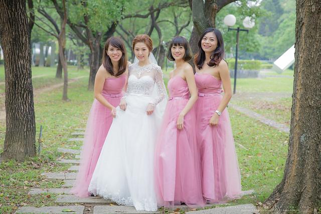 peach-20161126-wedding-466-B-84