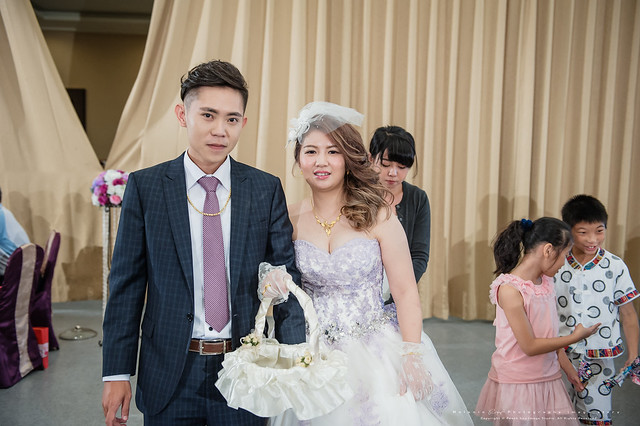 peach-20160911-wedding-484