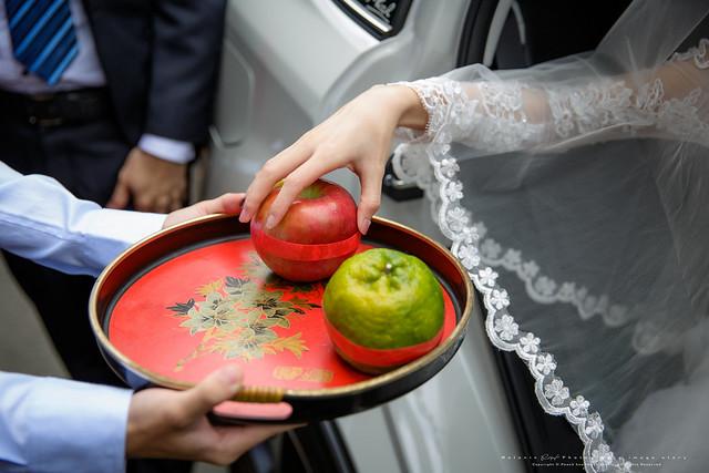 peach-20161126-wedding-334-B-69