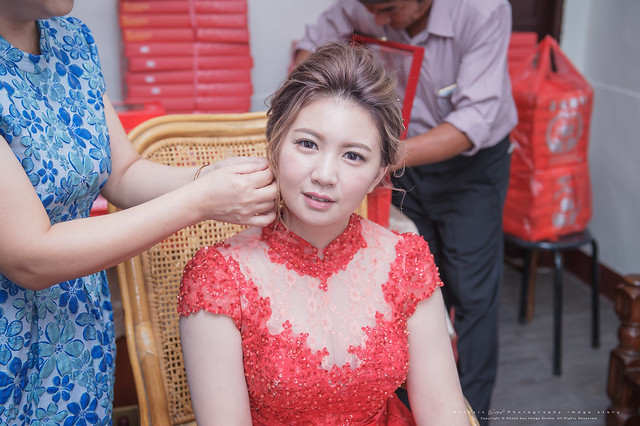 peach-20160911-wedding-213