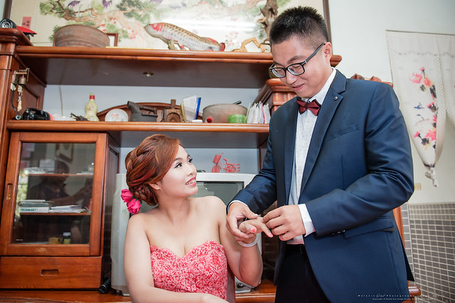 peach-20161203-wedding-215