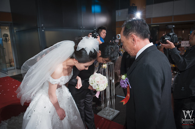 peach-wedding-20150412-738