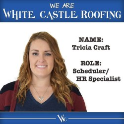 Small Of White Castle Roofing