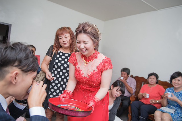 peach-20160911-wedding-340