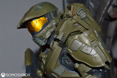 """Halo 5 collector edition (4) • <a style=""""font-size:0.8em;"""" href=""""http://www.flickr.com/photos/118297526@N06/22343691121/"""" target=""""_blank"""">View on Flickr</a>"""