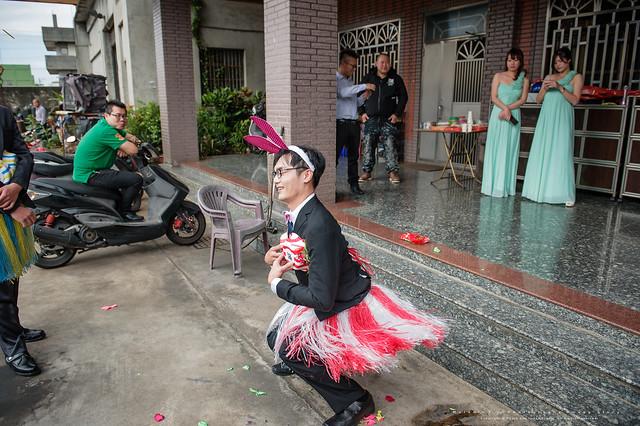 peach-20161128-wedding-369