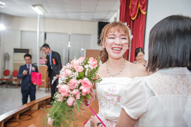 peach-20161105-wedding-690