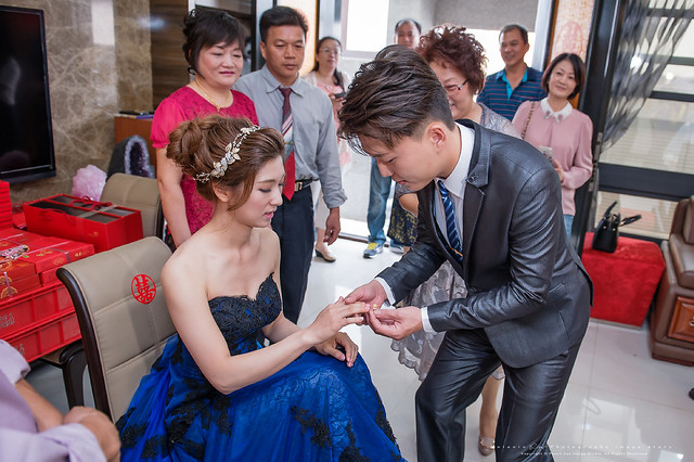 peach-20161029-wedding-144
