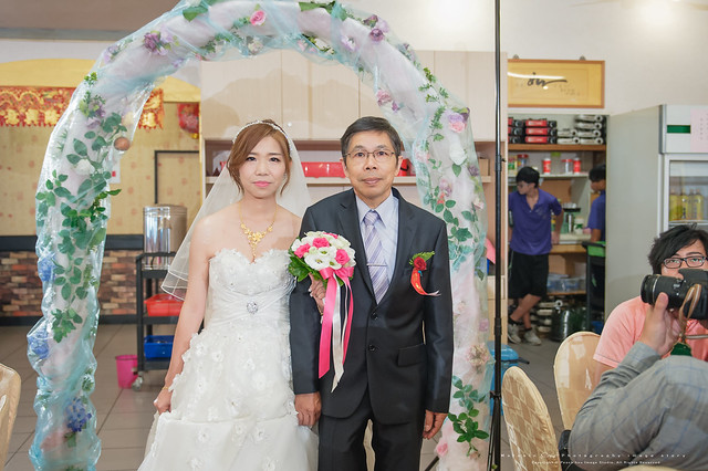 peach-20160903-wedding-640