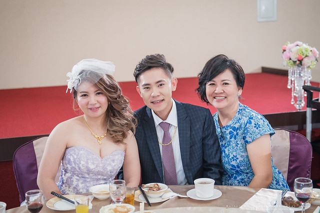 peach-20160911-wedding-632