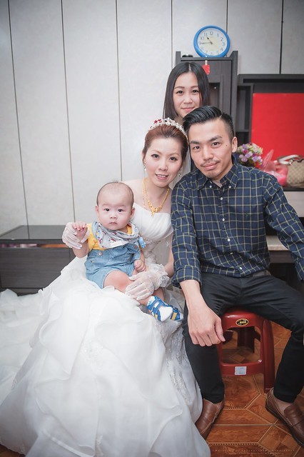peach-wedding-20150510-307
