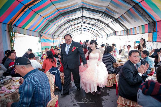 HSU-wedding-20141220-312