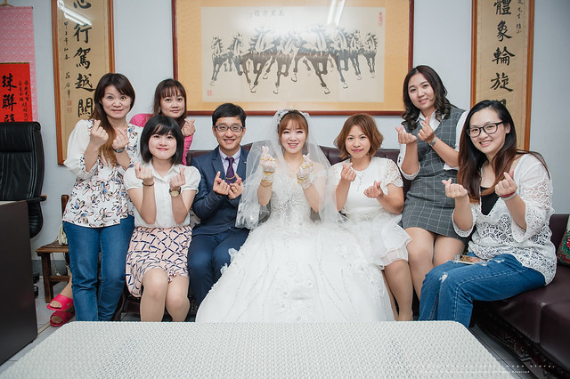 peach-20161105-wedding-454