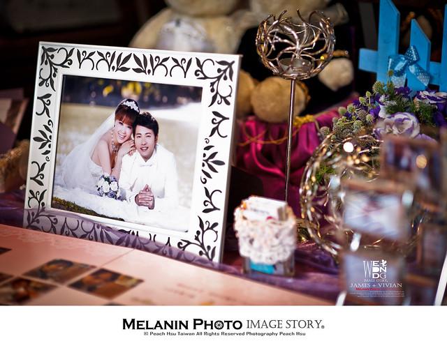 peach-wedding-20130707-8178