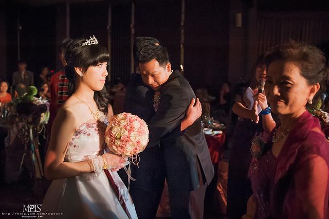 peach-wedding-20140703--70