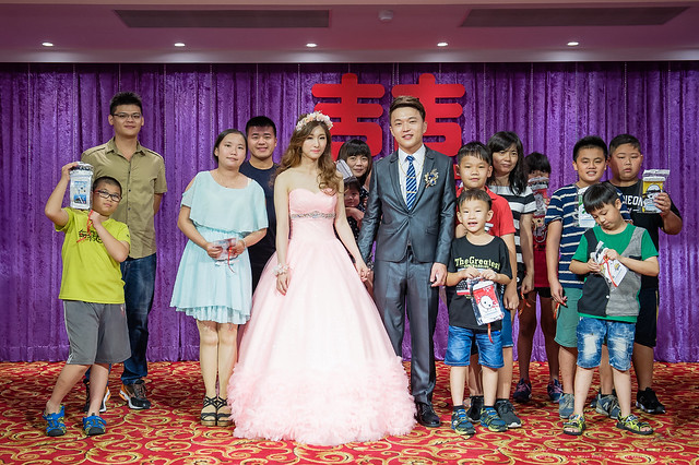 peach-20161029-wedding-616