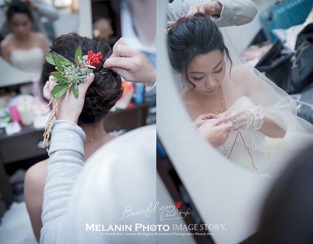 peach-20131228-wedding-298+299
