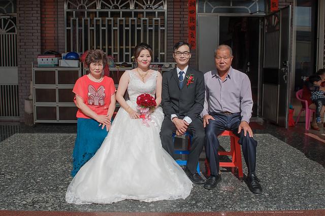 peach-20161128-wedding-410