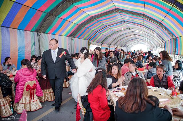 HSU-wedding-20141220-279
