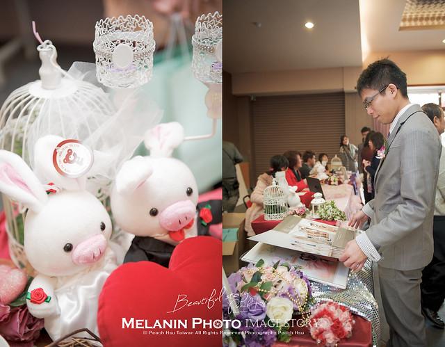peach-20131228-wedding-566+567