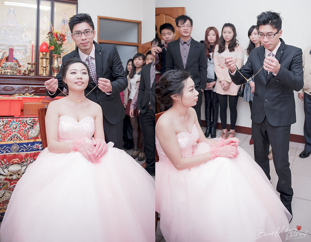 peach-20131228-wedding-160+164