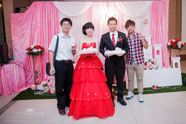 peach-wedding-20140702--670