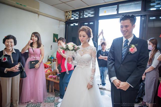peach-20161126-wedding-226